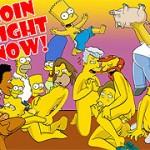 Old porno comics