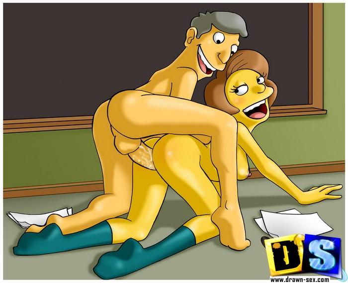 kajal agarwal porn nude