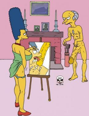 nude female birthday cards