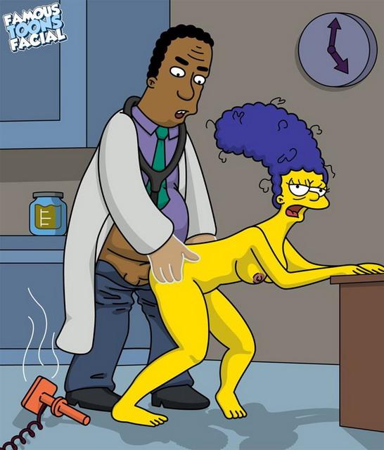 Free porn Simpsons galleries Page 3 - ImageFap