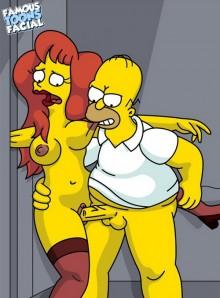 City sluts : Springfield Sluts