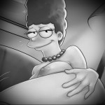 Huge sex with hot sluts : Springfield Sluts
